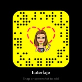 Snapchat-1074483504.jpg